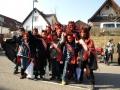 jrauch2011_3